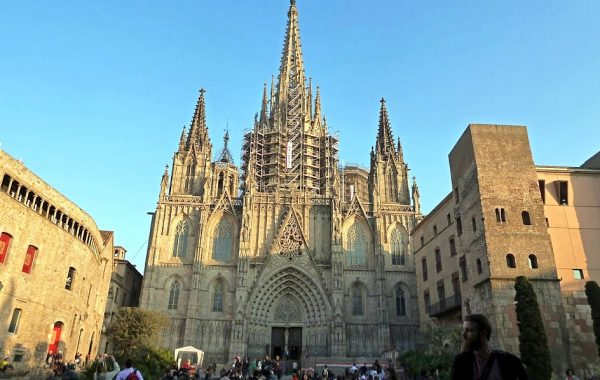 catedral-bcn